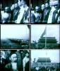 1949年中华人民共和国成立毛主席讲话奏国歌 新中国历史视频