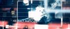 科技型风格片头 产品 炫酷 相册 图片AE 模板 展示免费下载