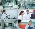 药品生产企业宣传片 制药公司 医药研究 视频素材