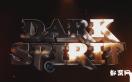 E3D制作黄金金属电影史诗三维片头动画游戏Logo 3D片头