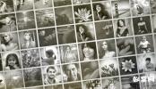 AE模板-九宫格 多用途马赛克视频 动感拼图 图片展示免费下