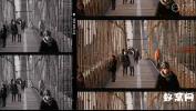 婚礼花絮剪辑影视节目包装节奏欢快 婚礼视频模板 AE模板