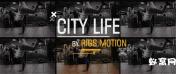 时尚街舞舞蹈大赛节目宣传节奏视频包装AE模板免费下载