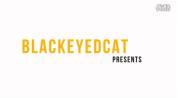 46个文字动画字幕 字幕 Dynamic Text Animations PackAE模板