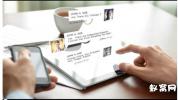 聊天消息包Chat Messages Pack  互联网+元素 AE模板