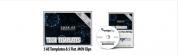 技术科技元素AE模板5套合集 F高端大气栏目包装DVDAE模板免费