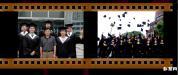 毕业片头视频edius模板免费下载