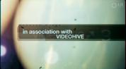 AE模板-悬疑神秘胶片侦察悬疑医学开场 Macrovision