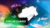 AE模板-舞会夜店酒吧俱乐部音乐宣传片片头 Colourful Party Event