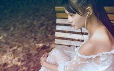 绘声绘影X9 红尘恋曲 会声会影模板免费下载 婚礼写真