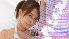 绘声绘影X7 绘声绘影X9 红白星旗类转场应用 模板下载