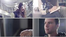 企业专题宣传片通用素材 上班工作商务广告镜头视频素材