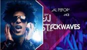 AE模板-狂欢舞会俱乐部酒吧活动宣传片头 DJ酒吧Dance Event
