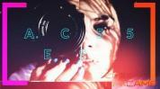 AE模板-时尚图片视频宣传片 Lux Bright Promo