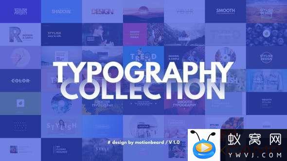 Typography 21571786