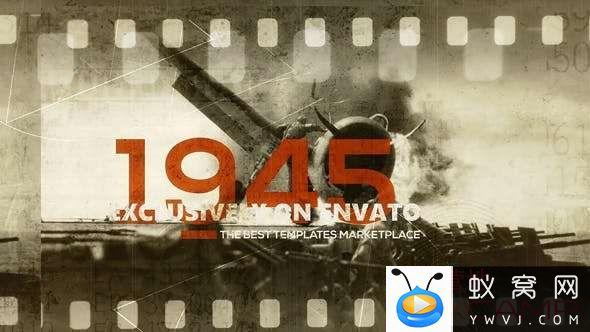 1945 History Opener 18248223