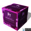 【PR】Premiere Pro CC 2019全套入门教程